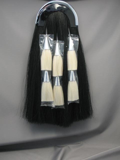 Cape Breton Highlanders Horsehair Sporran(Modern)