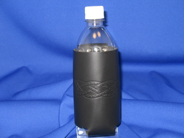 Water Bottle Carrier – Celtic