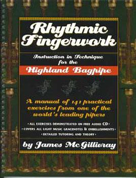 Rhythmic Fingerwork